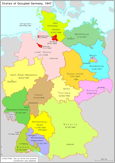 map of germany 1945 germany map 1945 file map germany 1945g wikimedia mons