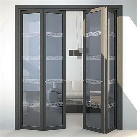 Pintu Kaca Piting Floor Hinge dunia bahan bangunan bandung jasa pembuatan pintu alumnium