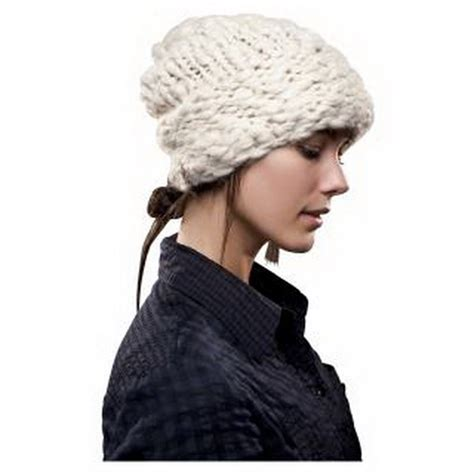 stylish beanies for 2018
