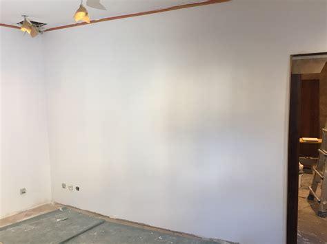 tecniche di pitture murali per interni tipi di pitture per pareti finest idee per pitturare le