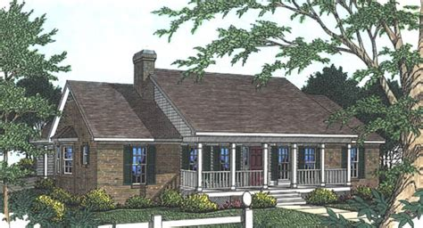 larry james house plans house plan 9704 larry james associates inc