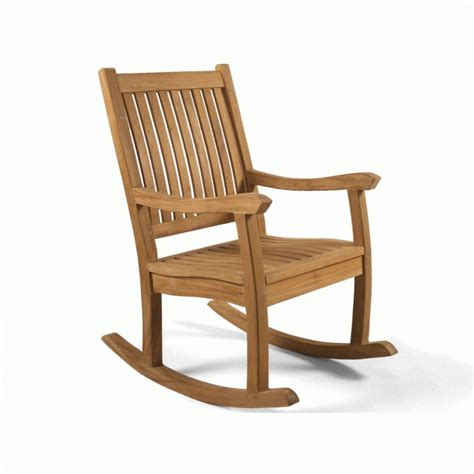 rocking chair bench for those about to code we salute you micro focus blog