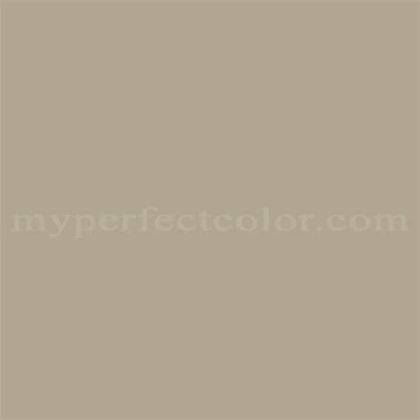 benjamin cc 634 herbes de provence myperfectcolor