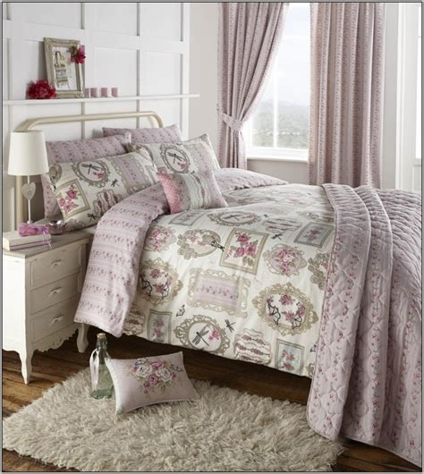 Luxury Comforter Sets With Matching Curtains Luxury Single Bedding And Curtain Sets