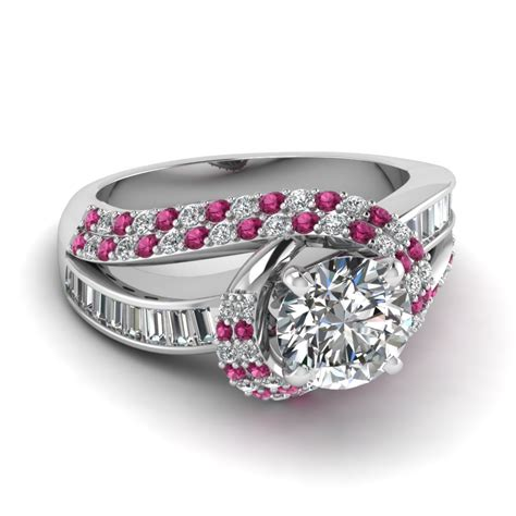 wedding rings sapphire wedding sets cheap bridal jewelry