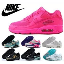 Nike Airmax90 Size 36 40 hohsport