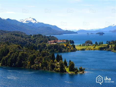 Vacation Homes For Rent By Owner - nahuel huapi lake rentals in a bed and breakfast with iha
