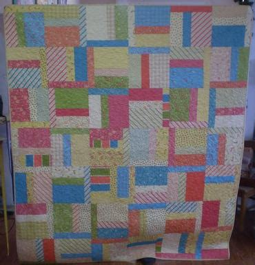 Missouri Big Quilt by 17 Mejores Im 225 Genes Sobre Made By The Msqc Gals En