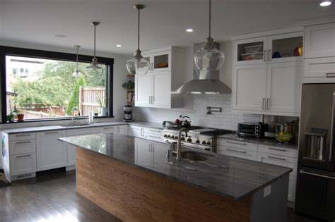 ikea kitchen design a luxurious ikea kitchen renovation 3 important lessons