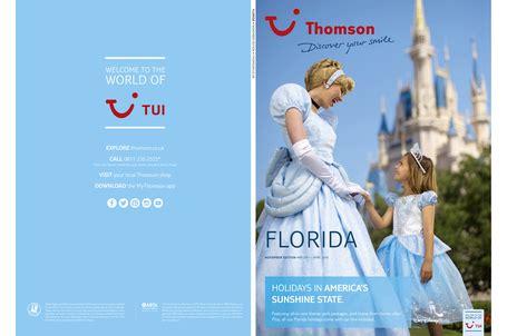 Wedding Brochure Thomson by Thomson Wedding Hotels In Mexico Mini Bridal