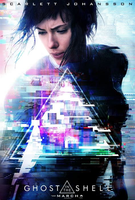 film ghost in the shell full movie ghost in the shell dvd release date july 25 2017