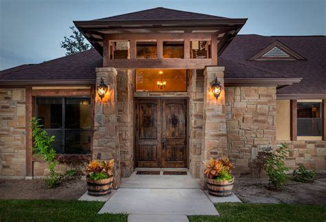 my custom home kc custom homes custom home builder in san antonio and