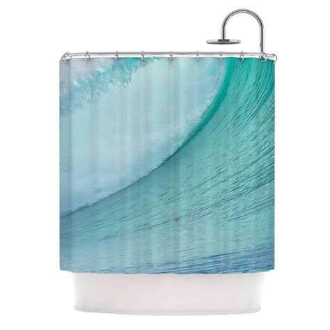 teal bathroom curtains the 25 best ideas about teal shower curtains on pinterest