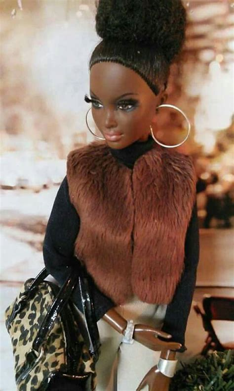 house of the b fashion doll 8392 best diy doll house images on doll