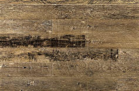 rustic wood floor l recm2025 reclaimed barn oak rustic grade 110 130mm