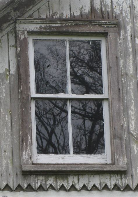 replacement windows for old houses the truth about old wood windows oldhouseguy blog
