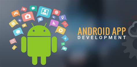 android app developers mobile app design development bangkok thailand mvminfotech
