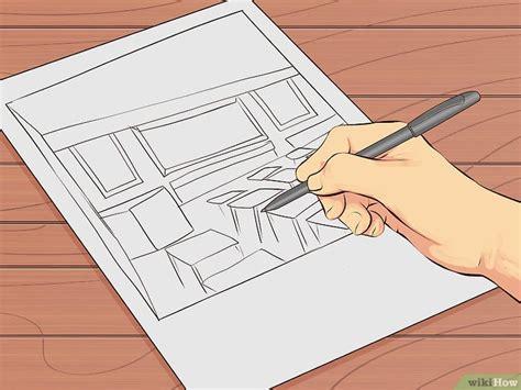 sketchbook kosong 3 modi per decorare un aula di scuola wikihow