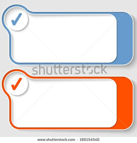 arrow color text box png image and clipart shapes clipart text box pencil and in color shapes