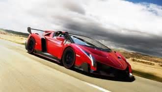 Most Expensive Lamborghini In The World Top 5 Most Expensive Cars In The World Sssupersports