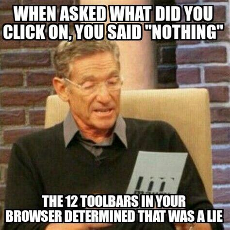 the 33 best it and tech memes on the internet techrepublic