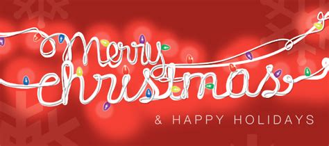 merry in email 100 images clipart email pencil and in
