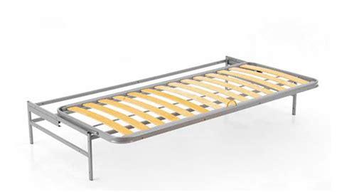 meccanismo per divano letto meccanismo per divani letto