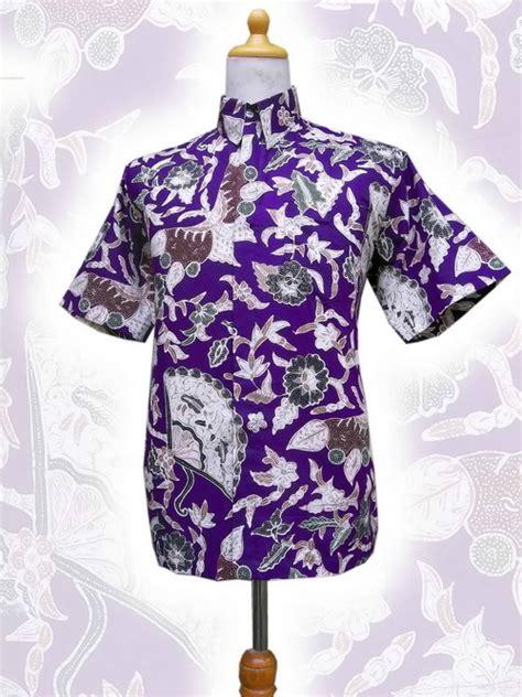 636 Kain Batik Kode Mg dress batik terbaru motif indah 2014 koleksi batik pria toko batik keraton
