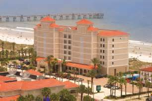 hotels with in room jacksonville fl book four points by sheraton jacksonville beachfront jacksonville florida hotels
