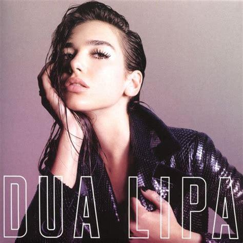 download mp3 new rules bol com dua lipa limited deluxe dua lipa cd album