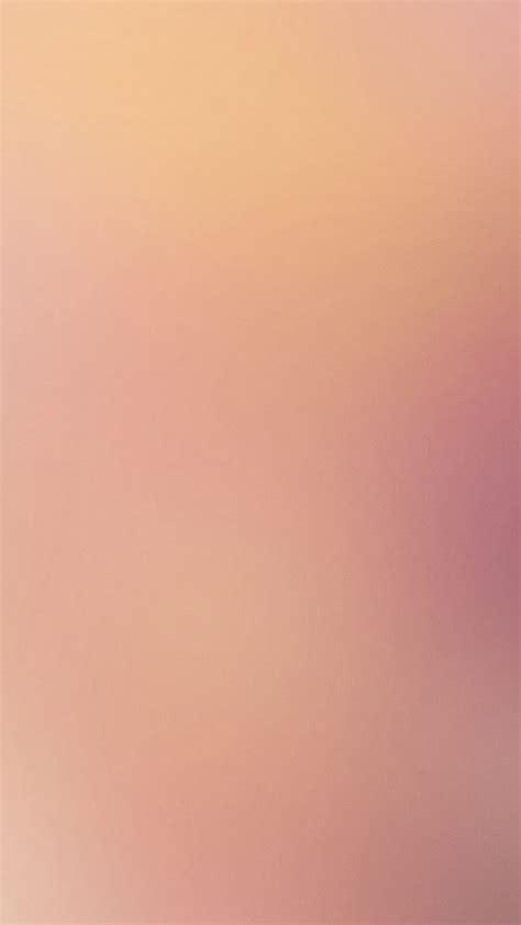 girly beige wallpaper 淡い無地のスマホ壁紙 スマホ壁紙 iphone待受画像ギャラリー
