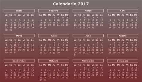 Calendar Whatsapp Calendario 2017 Whatsapp 2017 Calendar Printable For