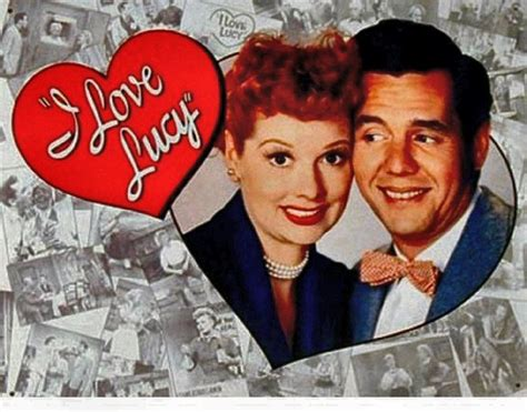 i love lucy tv show i love lucy wiki fandom powered by wikia