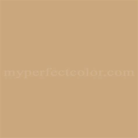 mpc color match of sherwin williams sw7693 stonebriar