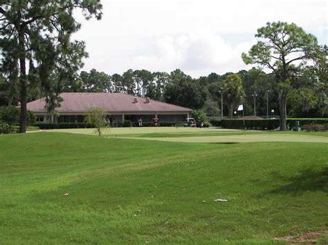 west orange country club in winter garden florida usa - Winter Garden Country Club