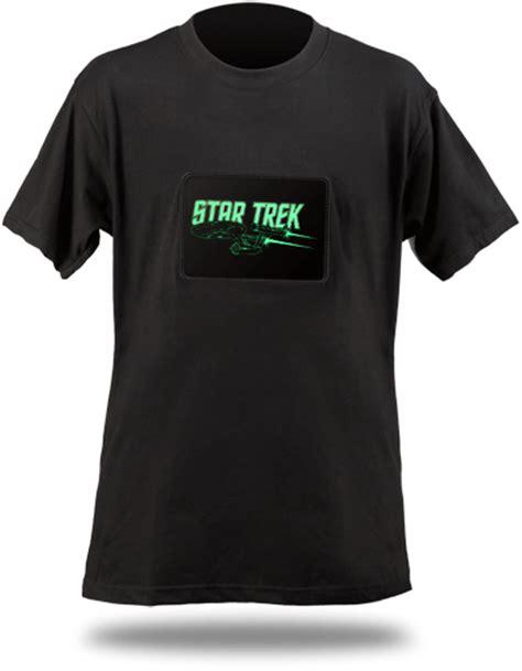 Tshirt Kaos Baju Tama Drum 1 7 desain baju kaus dengan teknologi canggih hi tech t