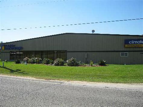 Rent A Car Port Arthur Tx by Storage In Port Arthur 9595 Highway 69 Rent Storage Units 343