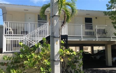 key west appartments haban plaza residential apartments key west fl apartment finder