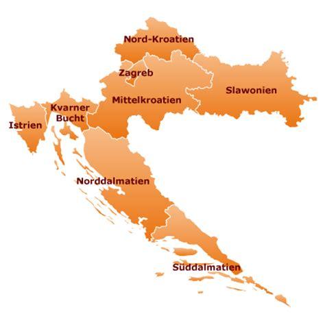 ferienwohnung kroatien hotel ferienhaus kroatien privat