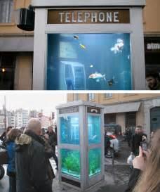 cabine t 233 l 233 phonique aquarium lyon