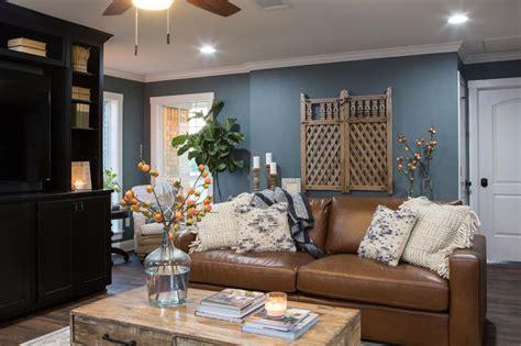 hgtv dream bedrooms fixer upper hgtv living rooms fixer photos hgtv s fixer upper with chip and joanna gaines hgtv