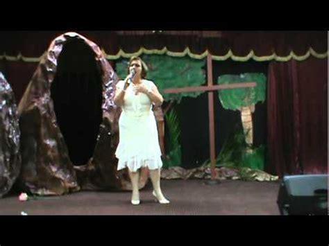 muerte de jesus arellano 2 youtube poema sobre la muerte de nuestro senor jesucristo rev