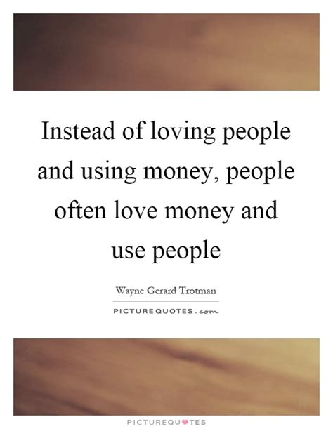 themes of love and money in the great gatsby famous love and money quotes famous money quotes and