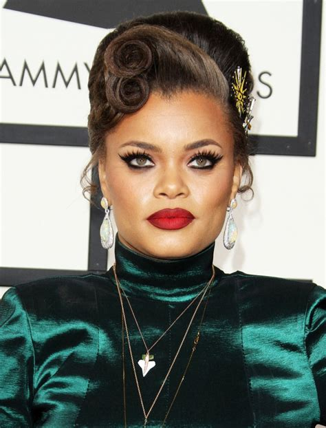 day images andra day picture 17 58th annual grammy awards arrivals