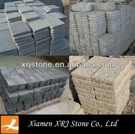 Patio Pavers For Sale Used Cheap Patio Paver Stones For Sale Paving Buy Cheap