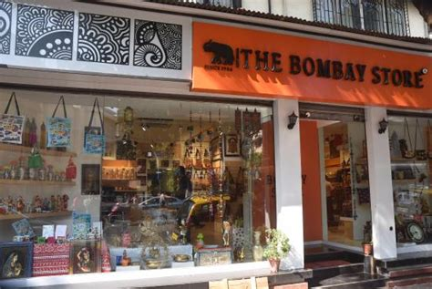 home furnishings home decor furniture store mumbai mh bombay store colaba picture of the bombay store