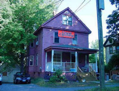 45 phillips st amherst ma 01002 property value report