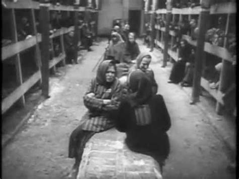 film one day in auschwitz 17 best images about history halocaust the human