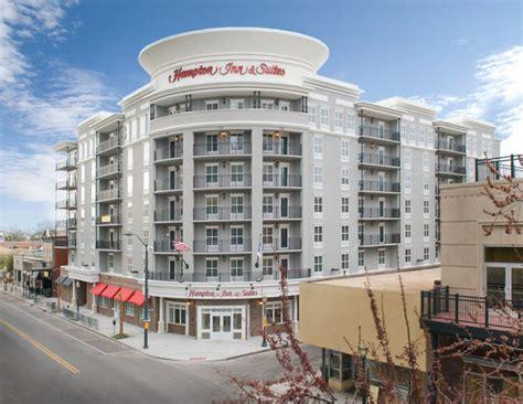 mobile al hotels hton inn suites mobile downtown al hotel reviews