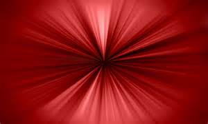 Home Decor Gifts Online Background Red Png Photo By Jamesj 2010 Photobucket
